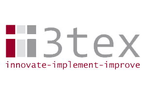 i3tex-logo-adwisemedia-digital-agency-sweden